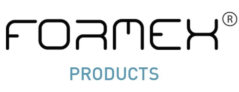FORMEX Products
