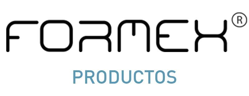 Productos Formex®